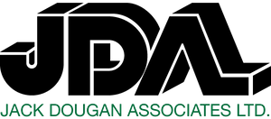 Jack Dougan Associates Ltd.
